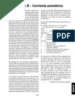 Corriente asimétrica, explicación y concepto..pdf