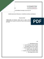 Proyecto Final Farmacos (1) (Recuperado Automáticamente)