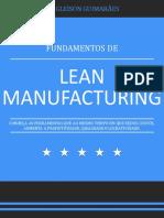 Ebook - Os Fundamentos do Lean Manufac.pdf
