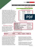 alloy800DataSheet.pdf