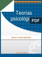 LIBROTEORASPSICOLGICAS (1).pdf