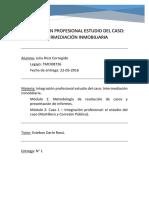 325173624-ENTREGA-N-1.pdf