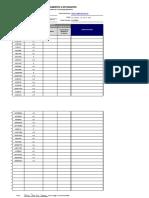 NOTAS POLITICAS PUBLCAS.pdf
