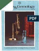 1981 - Spring - Gems-Gemology.pdf