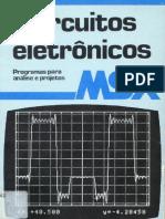 Circuitos Eletronicos MSX