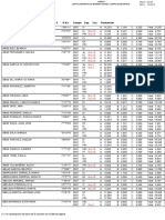 BaremacionMaestros2019_ResolucionDefinitiva_Anexo_I_Afabetico_19-08-2019.pdf