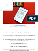 Best-of-the-Year-Free-Printable-Journal.pdf