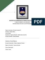 Secuencia Didactica de Cs Sociales_ Rivadavia