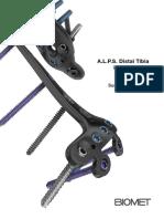 A.L.P.S.+Distal+Tibia+Plating+System+-+Surgical+Technique.pdf