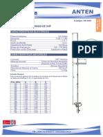 antena ringo.pdf
