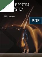 Livro - teoria e pratica da ginastica.pdf