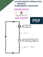 p1.2_grafcet Pc Simu Marcha Paro Motor III Con Disyuntor