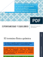 Espontaneidad_y_Equilibrio_2016.pptx