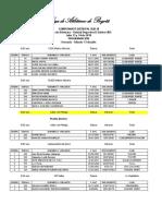 SUB18-Campeonato-Distrital-2019-copia.pdf