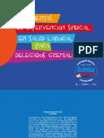 salud-y-seguridad-en-las-escuelas-debatir-y-participar-59757.pdf