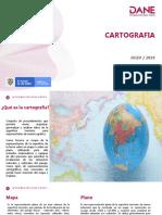 20190306_CARTOGRAFIA
