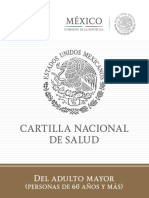 12 CN Cartilla_Adultos_Mayores_2014.pdf