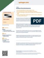 productFlyer_978-0-387-28470-5.pdf