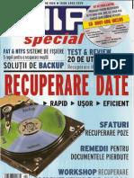 Chip Special Feb Mart2007