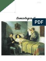Apostila Semio II 71 pag.pdf