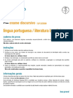 2010_ed_lplb