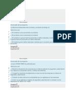 DD133 - Prevención de riesgos laborales OHSAS 18001.docx