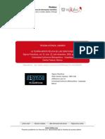 La teoría aristotélica de las emociones.pdf