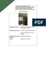 Identificacion Formato Digital