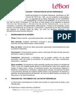 politicasPrivacidad.pdf