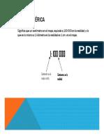 Clase 2.Interpretacion de planos Tipos planos.pdf
