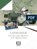 CatalogoModelismo.pdf