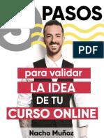 5-pasos-para-validar-curso-online.pdf