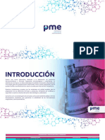 Presentacion-PME