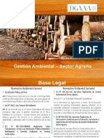 Gestión_Ambiental_Agrario