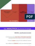 6 - Fase Invest e Analitica 2