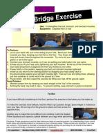 Yoga Exercises (2)