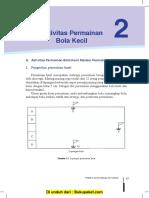 Pelajaran 2 Aktivitas Permainan Bola Kecil.pdf