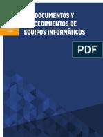 19-M4L5_OrganizacionDeDespachos