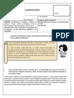 Guía Troya.docx