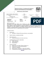 PresasTierraEnrocamiento.pdf