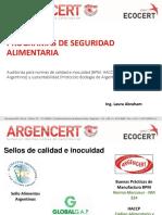 PROGRAMAS-DE-SEGURIDAD-ALIMENTARIA-Laura-Abraham.pptx