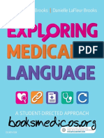 Exploring Medical Language A Student-Directed Approach.pdf