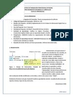 01_Guia_10_Lenguaje DML (Subconsultas, Consultas Multitabla Y Vistas)