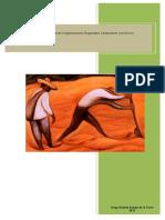 Araujo Andres UNORCA.pdf