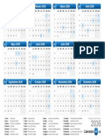 calendario-2036