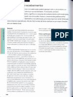 David Bann - Novo Manual de Prod Grafica - ACABAMENTOS