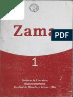 Zama 1.pdf