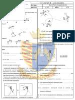 9. ACELERACION.pdf