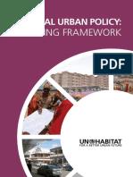 NUP Guiding Framework.pdf