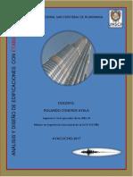 DISE__O-S__SMICO-DE-EDIFICACIONES-CON-ETABS.pdf